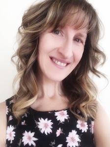 Angela Giles Klocke - Executive Coach - WeAlign Coaching