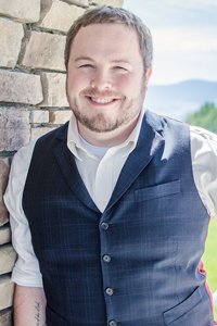 Ryan Crittenden, CLO/CXO - Coach - WeAlign Coaching